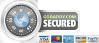 Go Daddy Secure