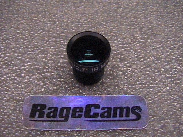 Lens Gopro hd Lens Kit For Gopro hd Hero