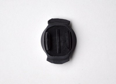 Magnetic Flat Surface Magnet Mount for gopro hd hero hd2 hero2 h