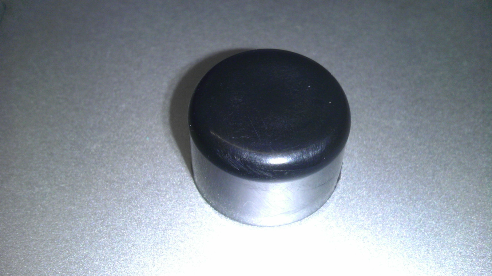 Lens Cap Gopro Lens Cap Boot Protector For