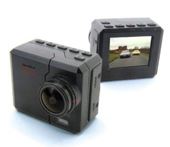 Camone Infinity 1080p Hd Helmet Camera Hd Wearable Video