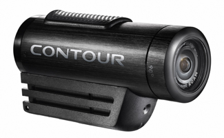ContourROAM 1080P HD Paintball Hunting Modded Zoom Lens
