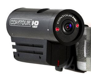 contourhd 1080p high definition helmet cam 1920x1280 hd wearable rh ragecams com Contour Helmet Mount Contour Goggle Mount