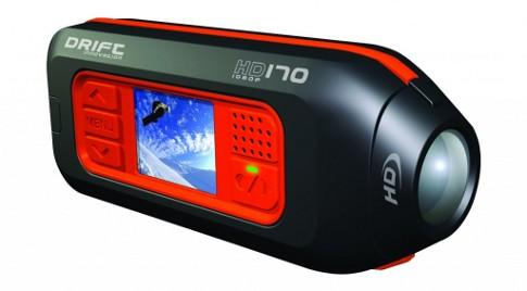 drift hd170 action helmet camera 1080p hd wearable video custom rh ragecams com Drift HD Review Drift HD 720 Manual PDF