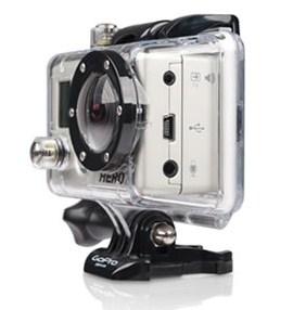 shop gopro hero motorsports edition p camera