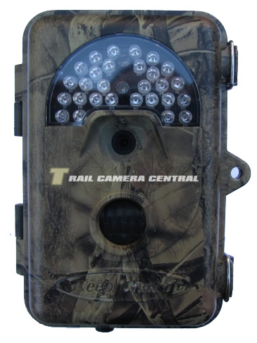 Trail Cameras - HD Wearable Video Custom Mods By RageCams